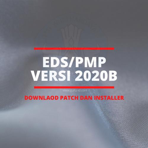 gambar aplikasi pmp 2020b covid