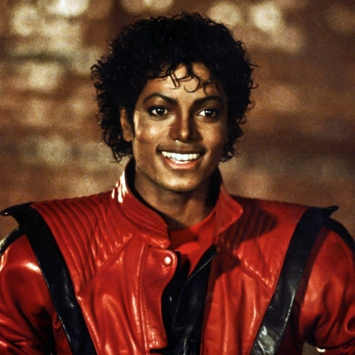 Classic Music Television music video by Michael Jackson for his song titled Thriller, directed by John Landis