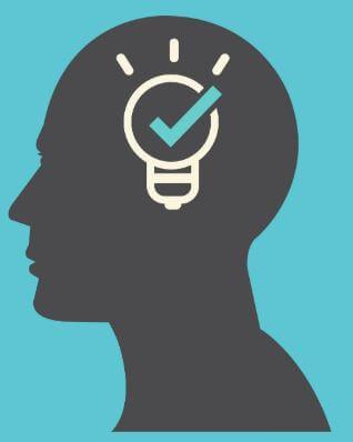 10 طرق لتطوير مهارات التفكير النقدي الخاصة بك