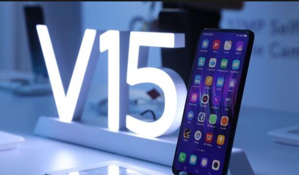 vivo-v15-pro-hadir-dengan-snapdragon-675