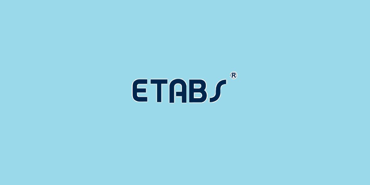 Etabs 2015