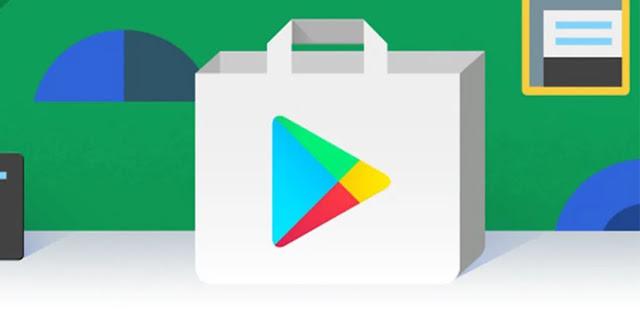 تطبيقات وألعاب أندرويد مدفوعة لهذا الاسبوع ستنال اعجابكم قم بتحميلها مجانا (فترة محدودة)