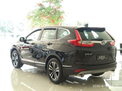 Daftar Alamat No Telpon Dealer Honda Di Bogor & Jawa Barat