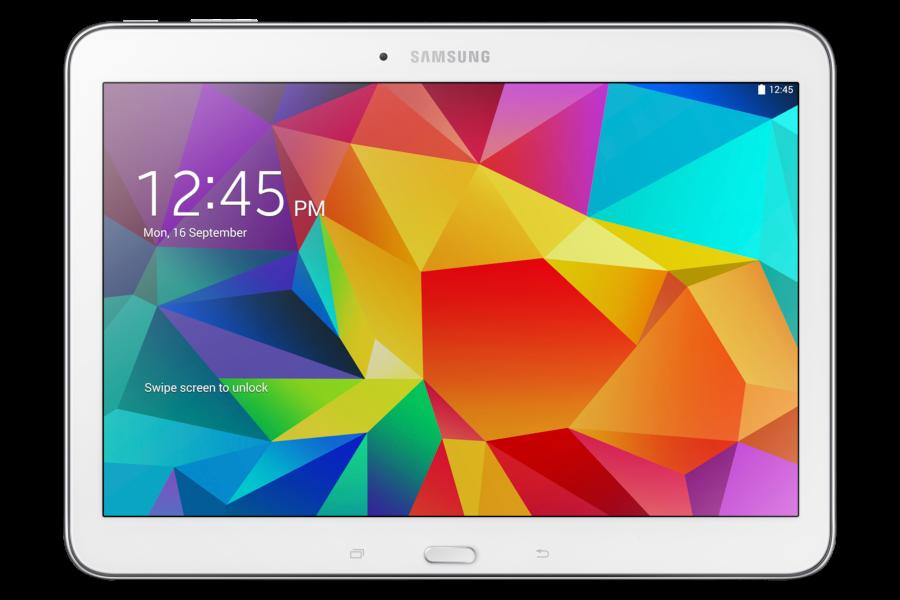 Harga Tablet Samsung, Harga Galaxy Tab,