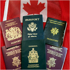 canadian embassy nigeria new visa policy