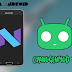 Tutorial - CyanogenMod 14.1 Android Nougat 7.1 Oficial no Galaxy S5 DUOS (klteduos)