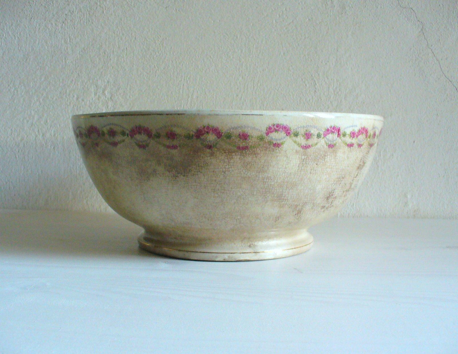 datazione di ceramiche di Delft marchi