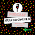 Podcast Guia do Cinéfilo #9 - 03.05.2021