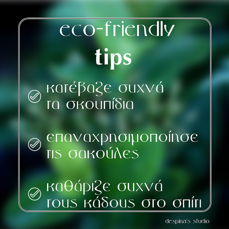 recycle-garbage-eco-friendly-tips