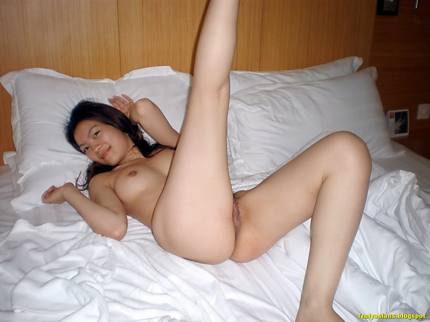 chinese girlfriend amateur