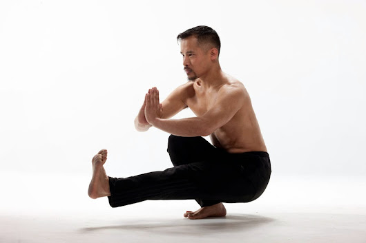 Dr. Mark Cheng - Kettlebells, Strength Training, Martial Arts, Functional Rehab Medicine: Dr. Mark Cheng: Professional resumes, CVs, & a long-overdue clarification