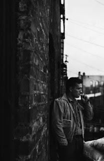 """Jack Kerouac - Cuatro poemas de """"Buda"""""""