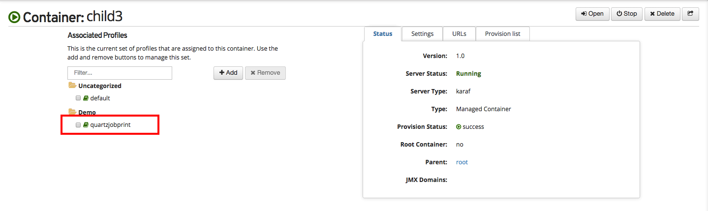 Keeping Your Balance: Load Balancing Quartz Cron Jobs With Red Hat