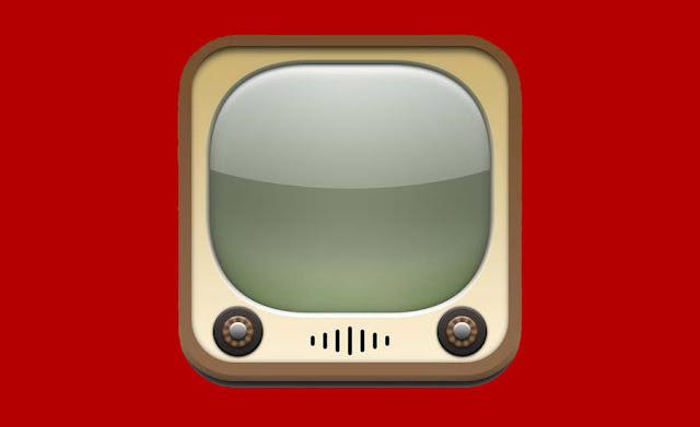 موقع YouTube Decade لتصفح اليوتوب ومشاهدة مقاطع الفيديو عليه قبل 10 سنوات ! فيديوهات الزمن الجميل