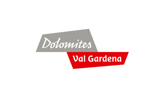 New Logo of Val Gardena Gröden