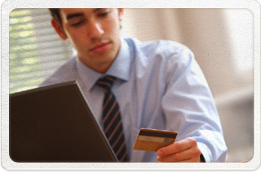 How Using a Balance Transfer Credit Card Can Drastically Improve Your At Home Business