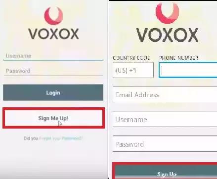 Without Sim Card Ke WhatsApp Kaise Use Kare - Mobile tricks