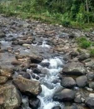 Tempat Wisata Di Ciamis Jawa Barat Tempat Wisata Indonesia