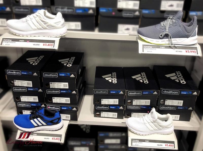 japan cheap adidas shoes rinku premium outlets