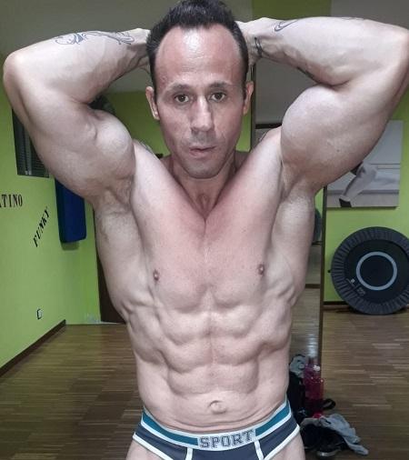 dieta definicion culturismo 70 kg