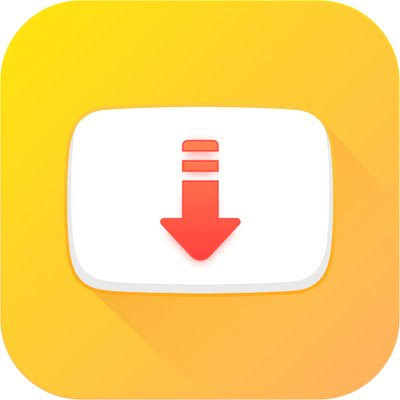 Snaptube-download-video-musik-dan lainnya
