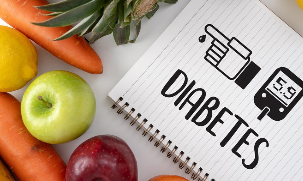 Penyebab Diabetes Melitus