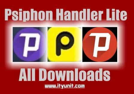 Psiphon handler apk download   apkpure. Co.