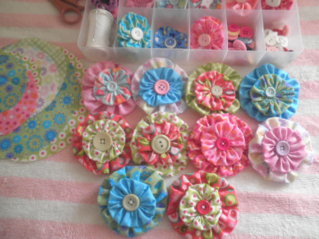 school fete craft ideas crafty friends school fetes 5374