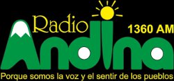Radio Andina Juliaca