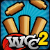 Download world cricket championship 2 Mod apk in free
