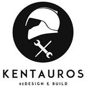 https://www.facebook.com/kentauros.design/timeline#