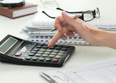 Kenali istilah-istilah dalam Perhitungan Simulasi Kredit Mobil