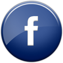 Aggiungici su Facebook