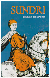 http://www.sikhbookclub.com/book/sundri-english/1659/1730