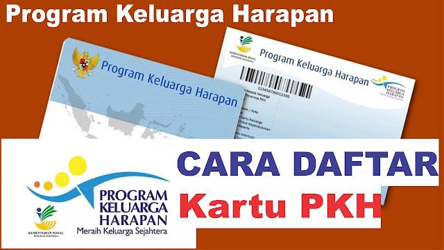 Bansos PKH Diperpanjang Hingga 2021 Dengan Kuota 10 Juta PKM, Ini Cara Mendaftar Dan Syaratnya