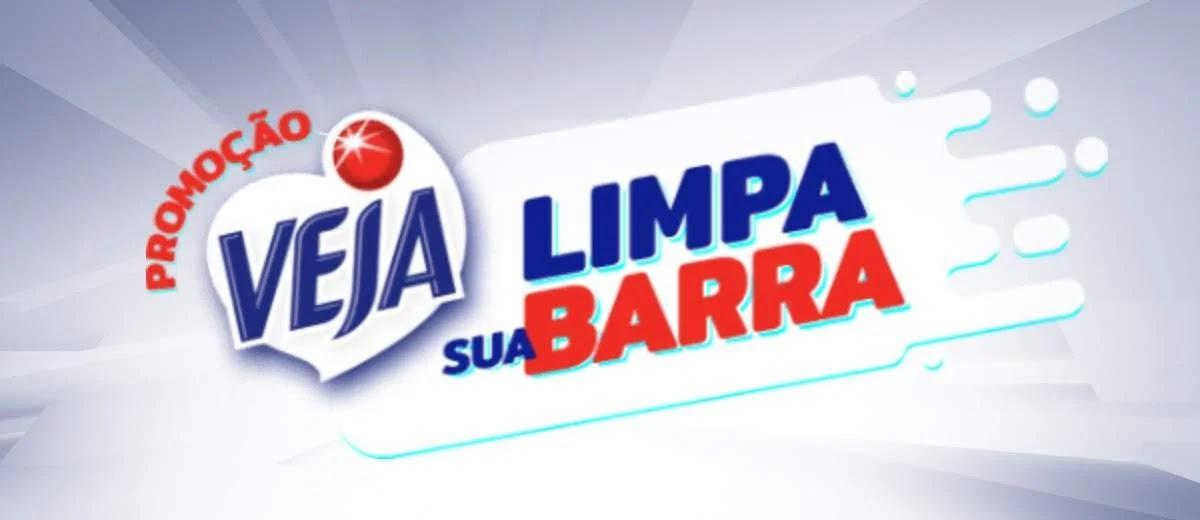 Promoção Veja 2020 Limpa Sua Barra 1 Ano Boletos Pagos, Motos Até 250 Reais Na Hora