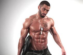 10-alimentos-essenciais-na-sua-dieta-para-ganhar-massa-muscular
