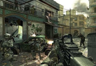 9 Game PC Terbaik Sejauh Ini Berdasarkan keterangan dari Para Gamer