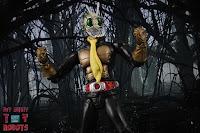 S.H. Figuarts Shocker Rider (THE NEXT) 21