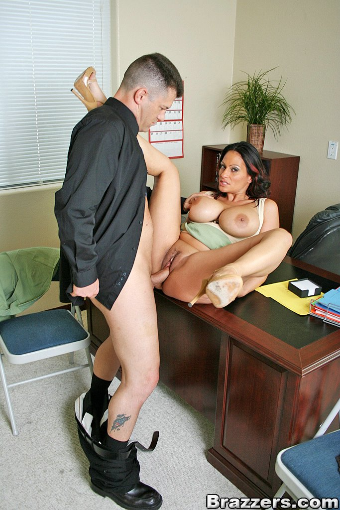 sex-with-co-worker