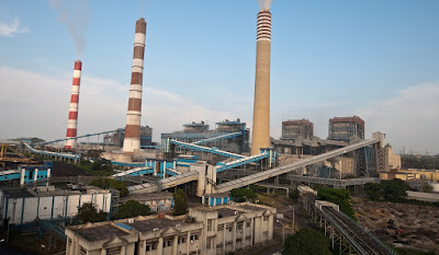 kerala psc kpsc exam questions thermal power plants stations in india New Power Plants in India thermal power plants stations in india