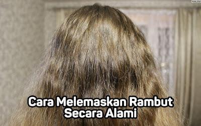cara melemaskan rambut pria permanen cara melemaskan rambut pria yang bergelombang cara melemaskan rambut yang mengembang shampo untuk melemaskan rambut produk untuk melemaskan rambut cara melemaskan rambut dengan jeruk nipis