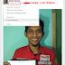 Cara Masukin Status dan Video Facebook Ke Dalam Artikel