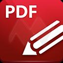 http://www.softwaresvilla.com/2016/04/pdf-xchange-editor-6-full-crack.html