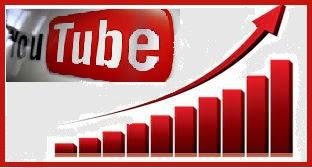 سنوضح فى هذا الفيديو ميزة جديدة في اليوتيوب و استديو يوتيوب الجديد و اخر تحديث لليوتيوب و مميزات استديو يوتيوب بعد التحديث الذى يعتمد على عمليات التحقق للفيديو أثناء رفعه