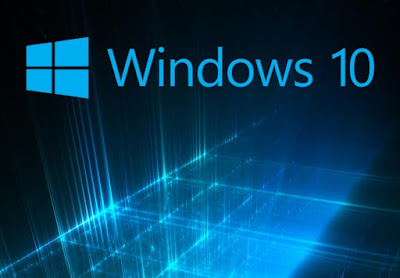 Windows 10 Skin Pack For All Windows Full Version Free Download