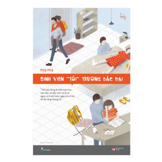 inh Viên Tồi Trường Bắc Đại ebook PDF EPUB AWZ3 PRC MOBI