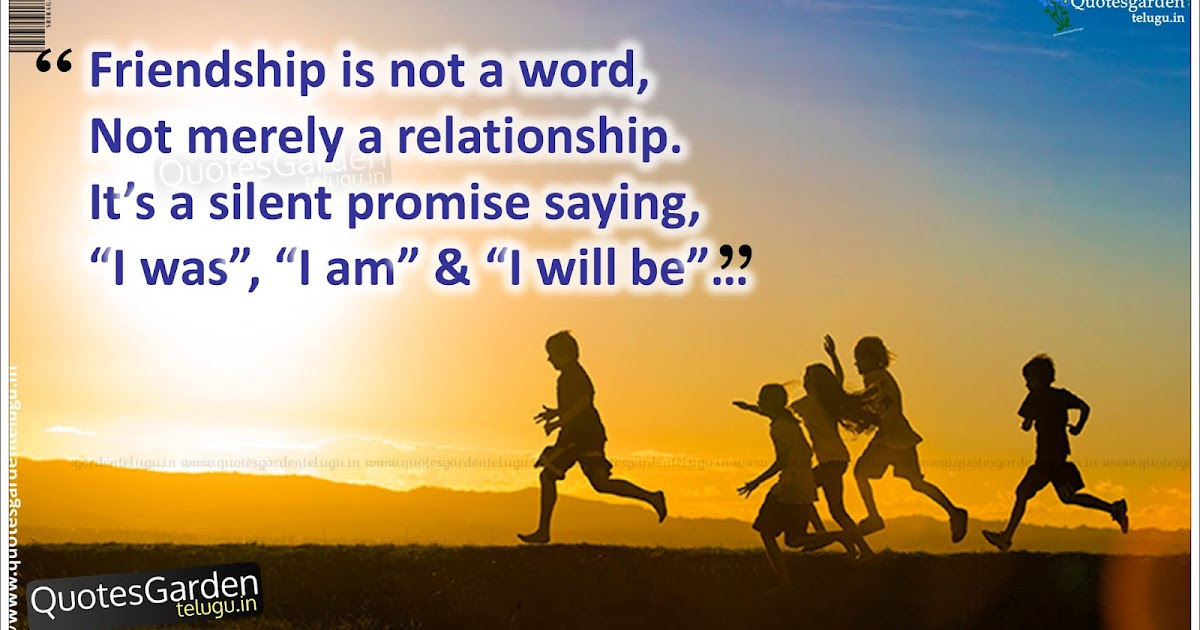 Nice Friendship Quotes Hd Wallpapers Quotes Garden Friendship Quotes