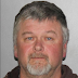 Troopers charge Olean man with DWI