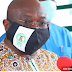 Abia State Governor, Ikpeazu Tests Negative For Coronavirus